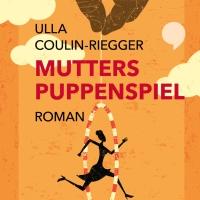Ulla Coulin-Riegger im TV-Interview