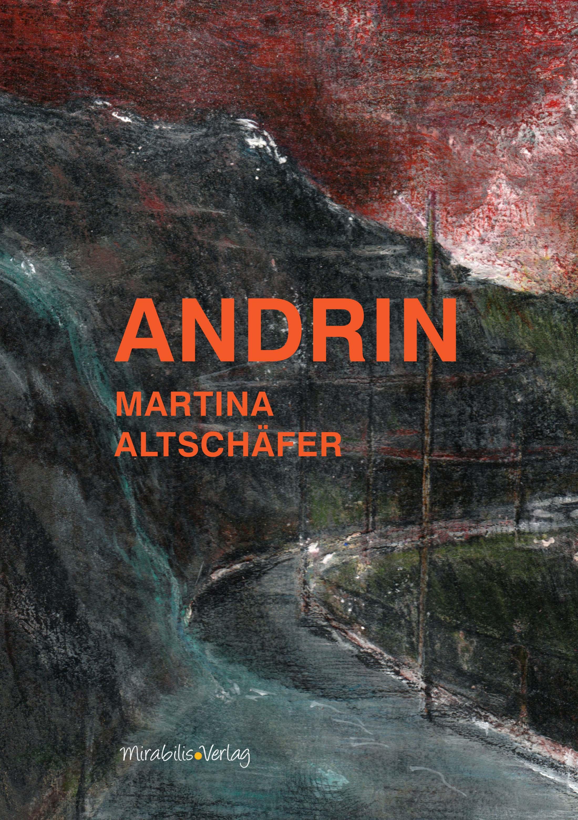 Andrin: Ein gelungenes Debüt