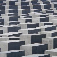 Harald Roth: Was hat der Holocaust mit mir zu tun?