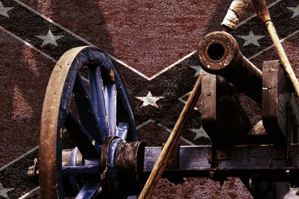cannon-340237_1920