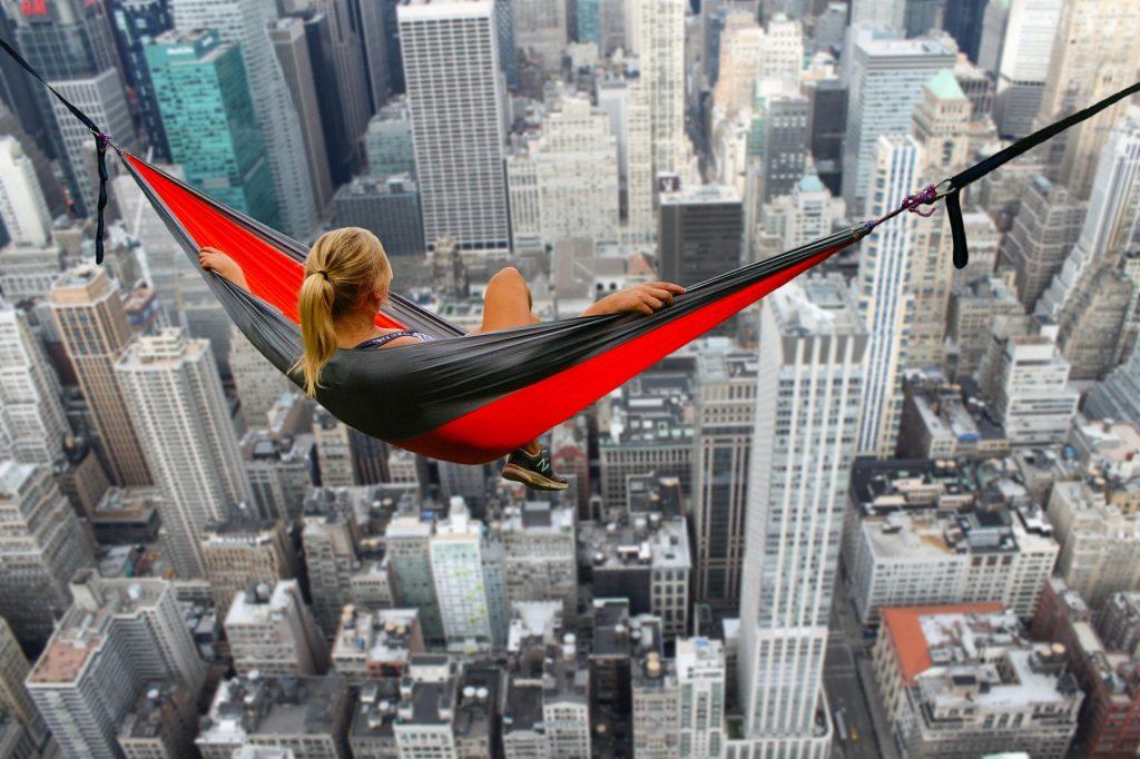 hammock-2036336_1920-1024x682