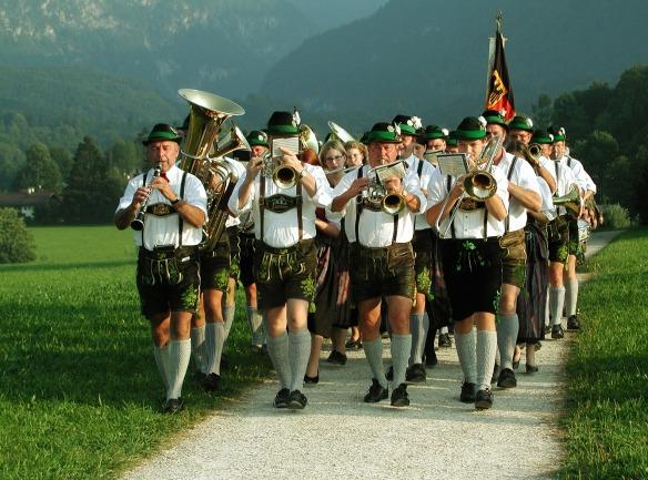 folk-music-1871094_1920