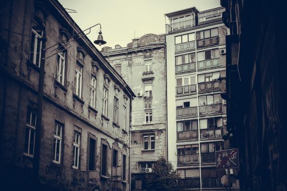 street-3043895_1920