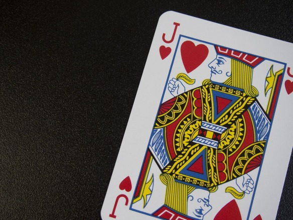 heart-jack-809334_1280