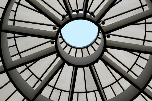 dome-light-4219442_1920