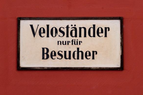 switzerland-4429666_1920