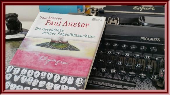 Lesezeichen_Auster