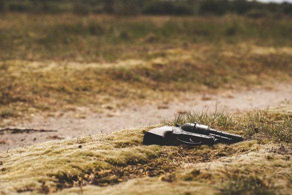 gun-801836_1920-1024x685