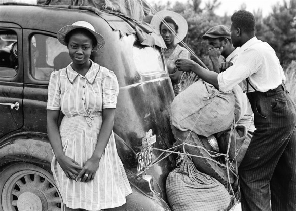 african-american-1386235_1920