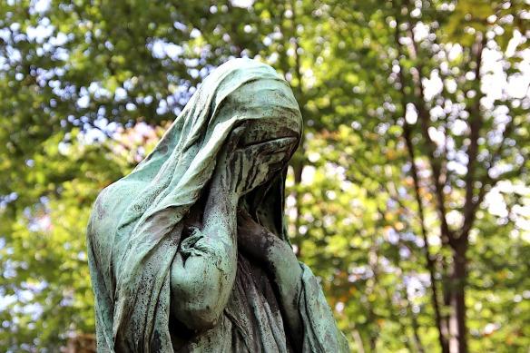 statue-4548928_1280