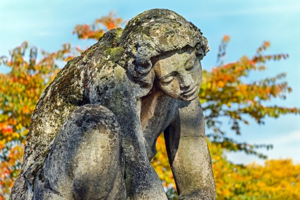 sculpture-1801600_1920