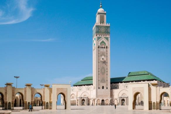 mosque-4134459_1920
