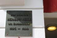 2019_Tübingen (44)