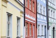 https://pixabay.com/de/photos/bamberg-fassade-altstadt-historisch-4245706/