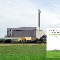 Christoph Peters: Dorfroman