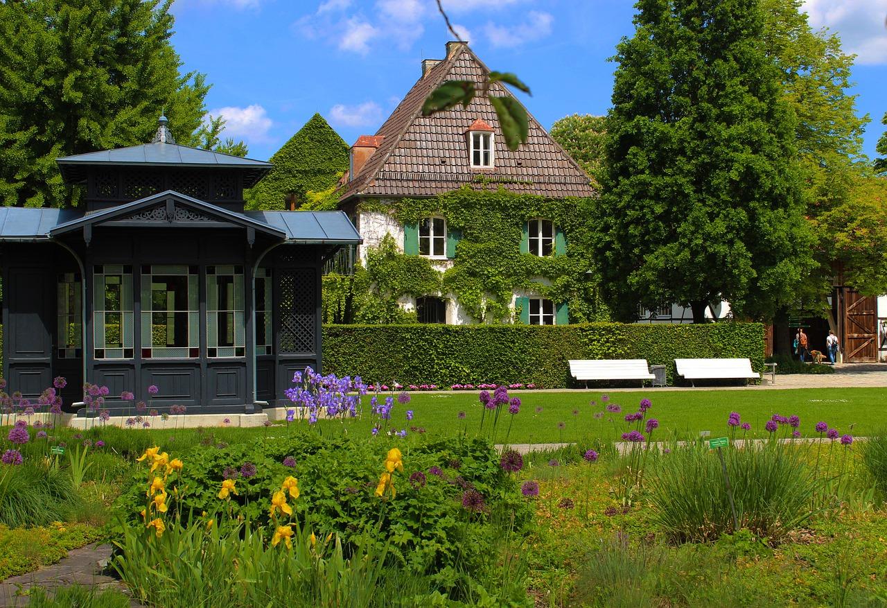 botanical-garden-4466834_1280