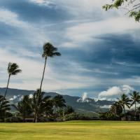 Jack London: Das Haus von Mapuhi und Mord auf Bestellung