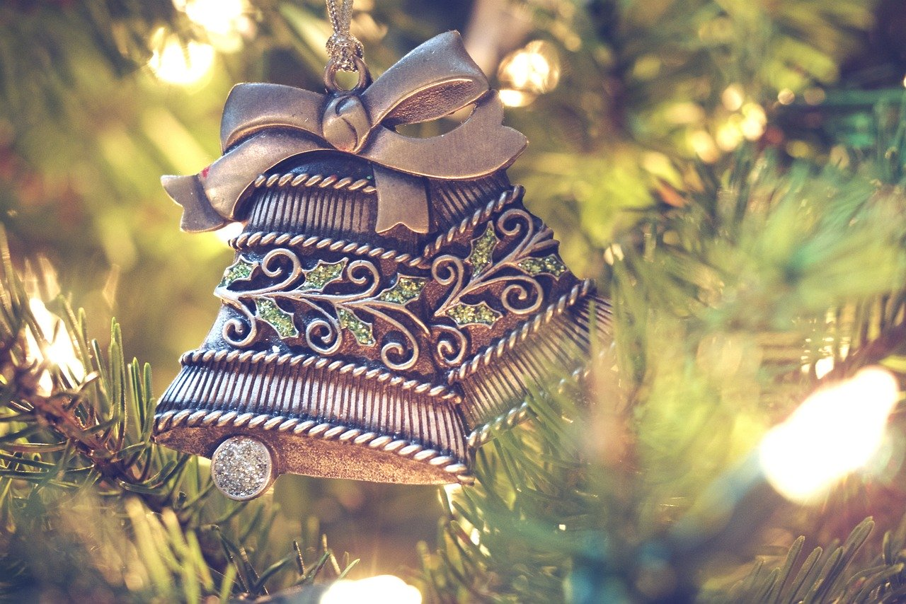 christmas-decorations-1150015_1280