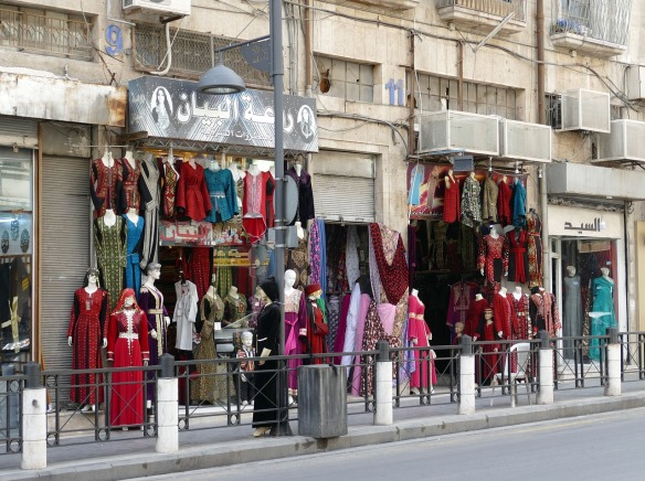 fashion-4688353_1280