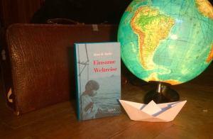Karlin_Weltreisepost2
