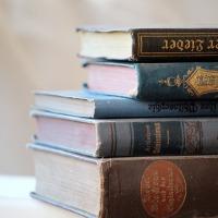 Heinrich Heine: Das Buch der Lieder