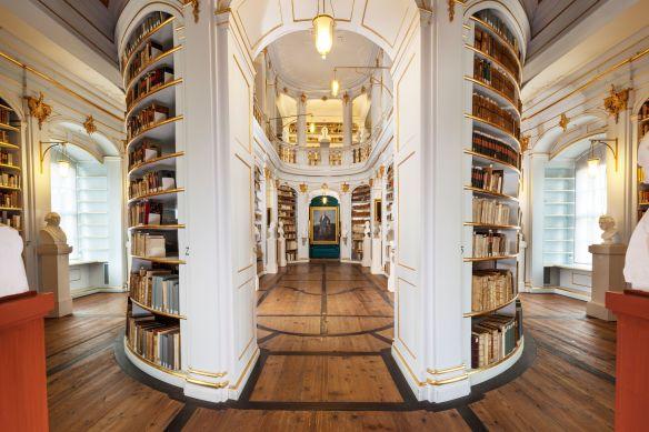 csm_weimar_anna_amalia_bibliothek_rokokosaal_b62d9bc4fe