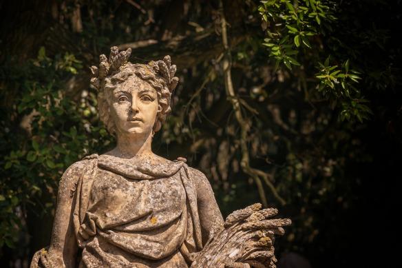 statue-3494754_1920