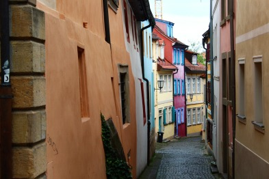 https://pixabay.com/de/photos/bamberg-altstadt-historisch-3450157/
