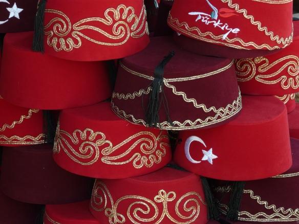 Türkeikruz