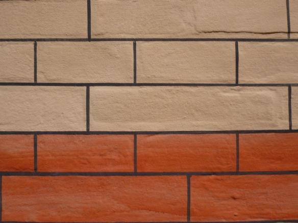 wall-3087835_1920