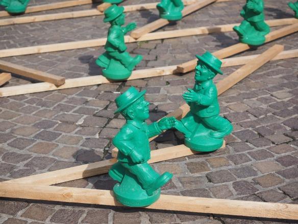 green-men-2867950_1920