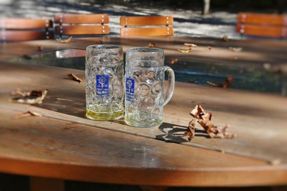 beer-3750049_1920