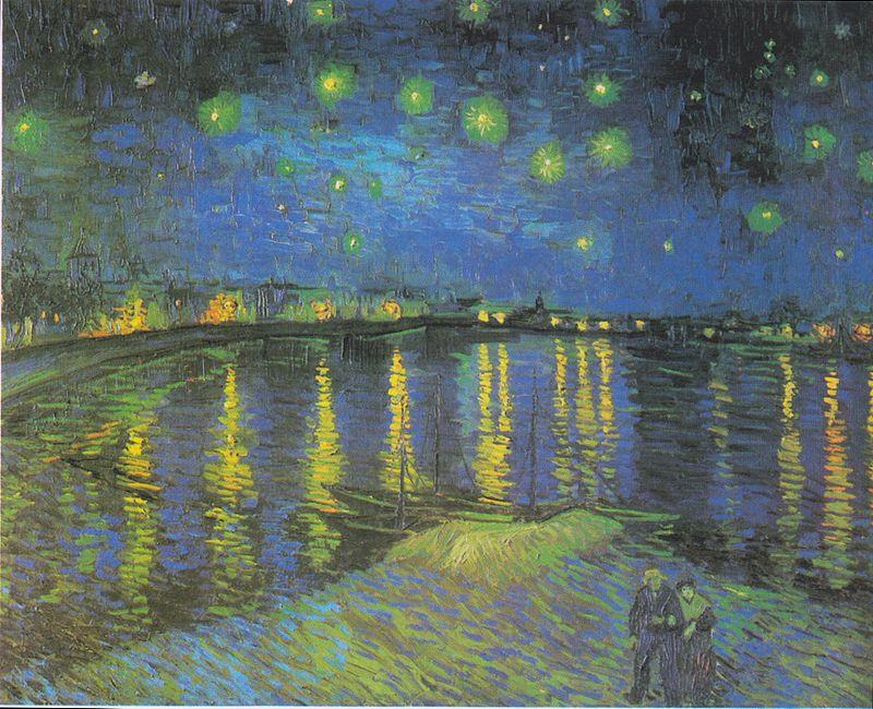 800px-Van_Gogh_-_Sternennacht_über_der_Rhône