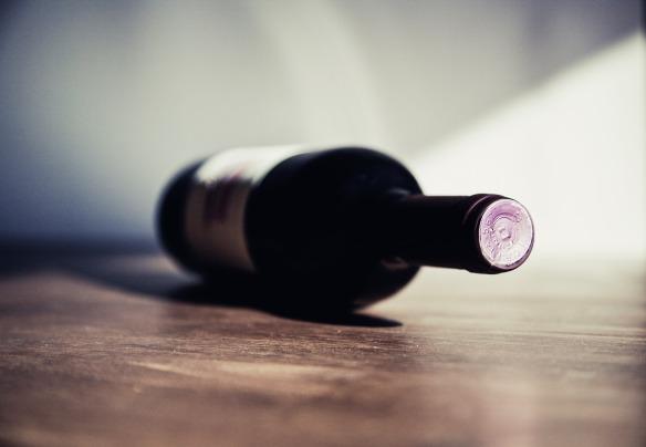 wine-1509590_1920