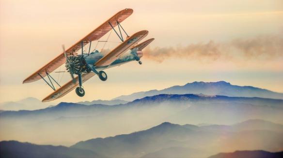 aircraft-2795557_1920