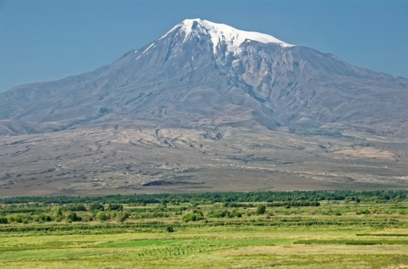 armenia-3718711_1920