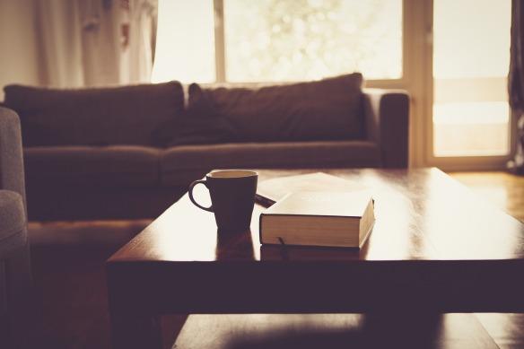 living-room-690174_1920