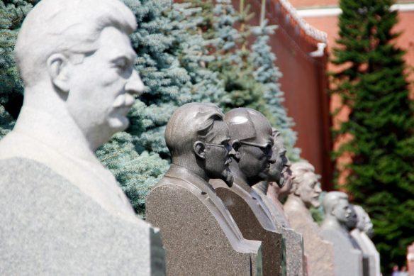 stalin-1029494_1920-1024x683