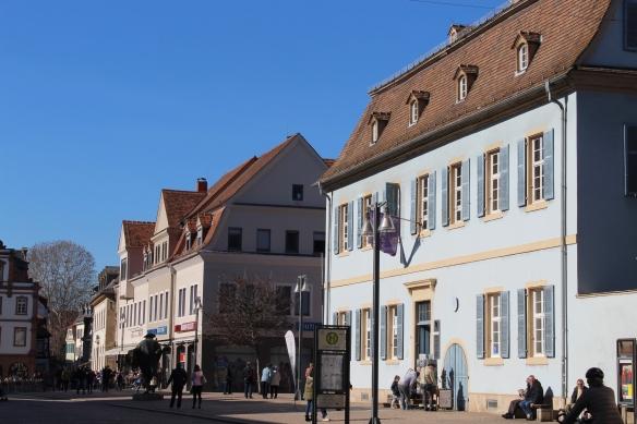 2019_Speyer (18)