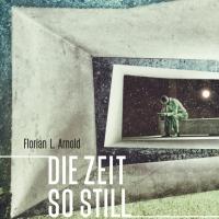 Neuerscheinung: »Die Zeit so still« im Mirabilis Verlag