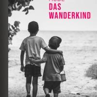 Neuerscheinung: »Das Wanderkind« im Kröner Verlag