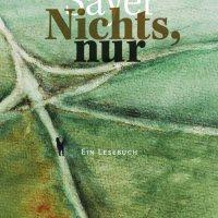 Die Edition Hubert Klöpfer im Kröner Verlag