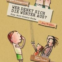 Mirabilis Verlag: Das neue Programm ist da!